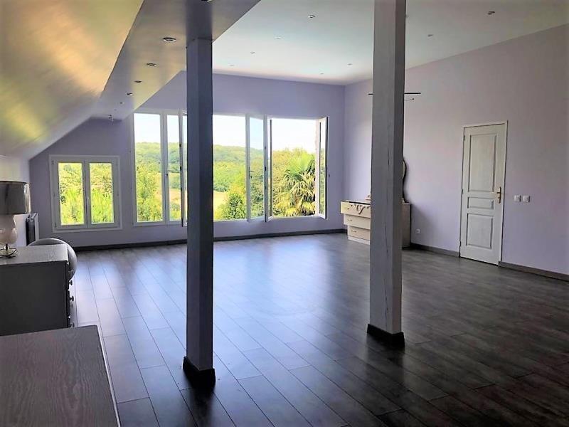 Sale house / villa La ferte sous jouarre 495000€ - Picture 7