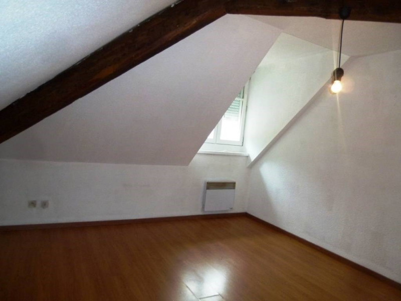 Vente appartement Saint-laurent-du-pont 99 600€ - Photo 6