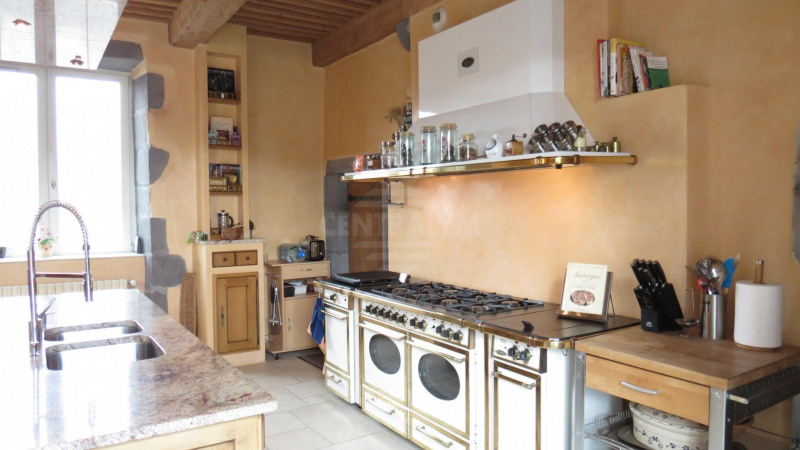 Vente de prestige maison / villa Clermont-ferrand 950000€ - Photo 8