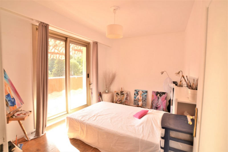 Vente de prestige appartement Nice 599000€ - Photo 10