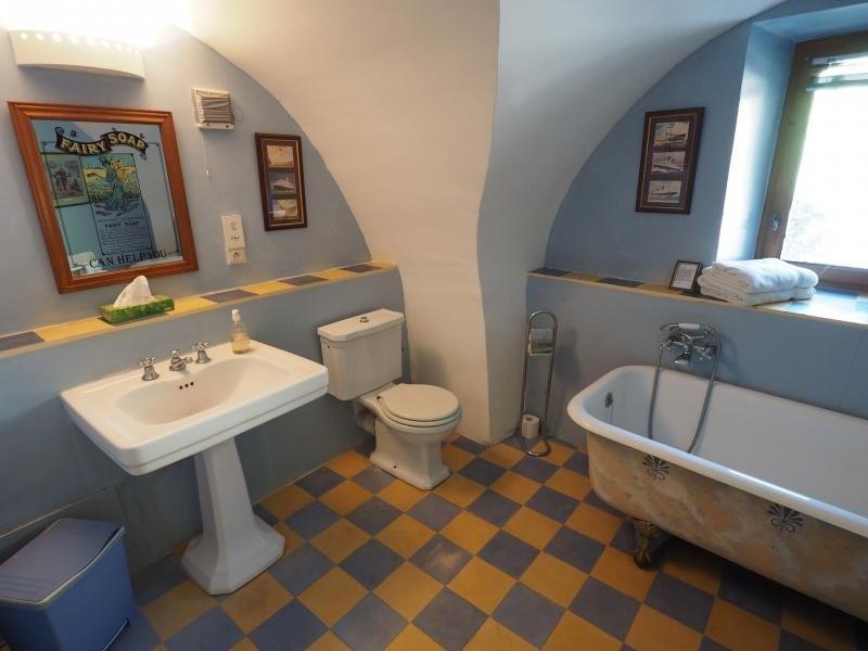 Immobile residenziali di prestigio casa Uzes 897750€ - Fotografia 16