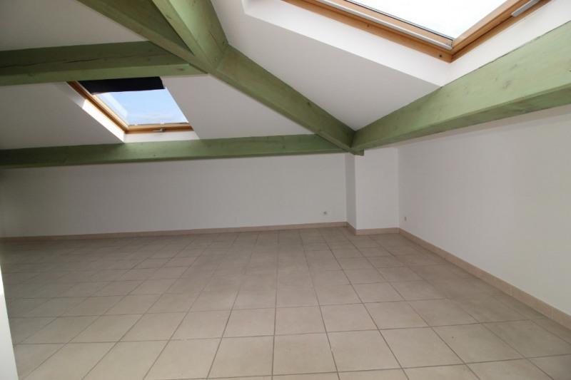 Vendita appartamento Hyeres 286000€ - Fotografia 7