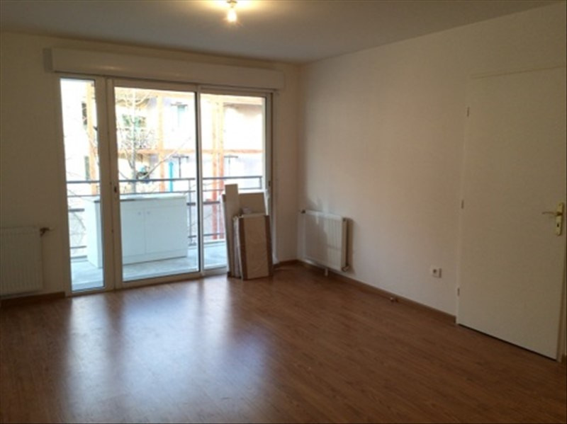 Location appartement Gentilly 1024€ CC - Photo 2
