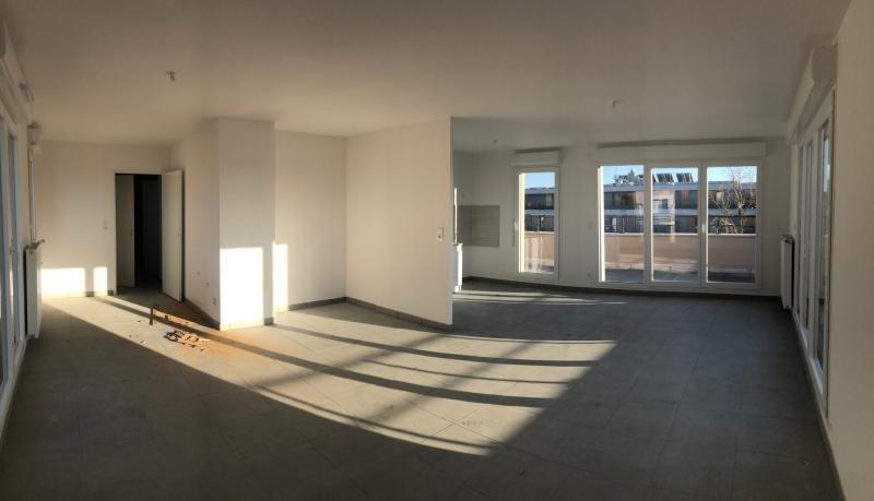 Vente appartement Blagnac 461000€ - Photo 3