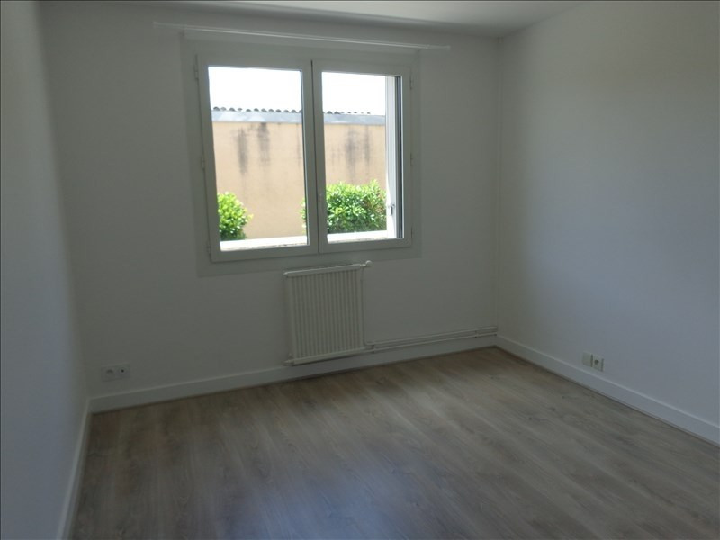 Location appartement Dax 675€ CC - Photo 3