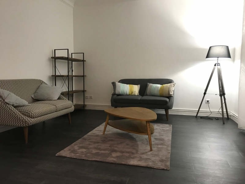 Vente appartement Choisy le roi 219 500€ - Photo 1