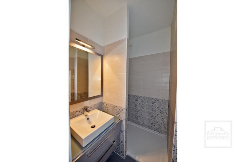 Vente appartement Saint didier au mont d'or 415000€ - Photo 9