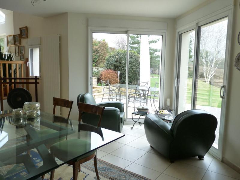 Sale house / villa Saint-nom-la-bretèche 1350000€ - Picture 10