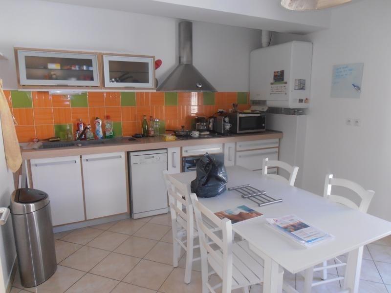 Vente appartement Limoges 260000€ - Photo 2