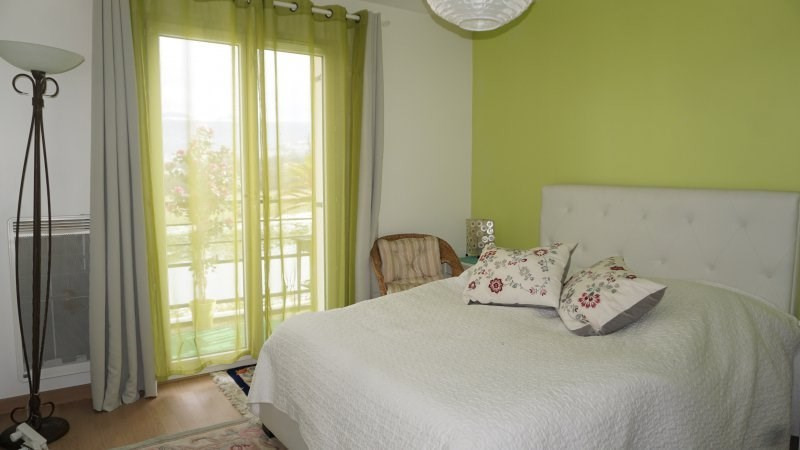 Vente maison / villa Viry 515000€ - Photo 4