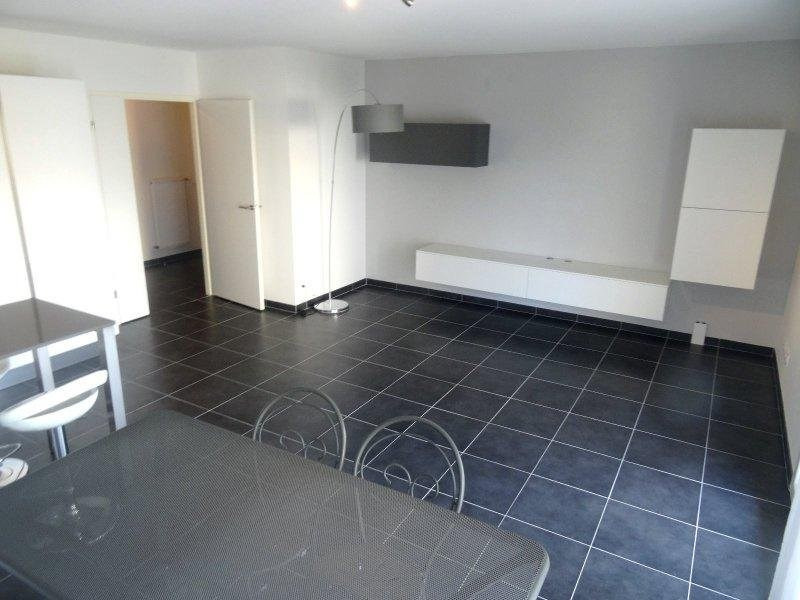 Vente appartement Archamps 335 000€ - Photo 6