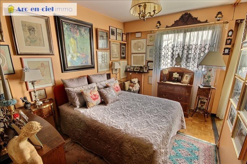 Vitalicio  apartamento Paris 18ème 250000€ - Fotografía 6