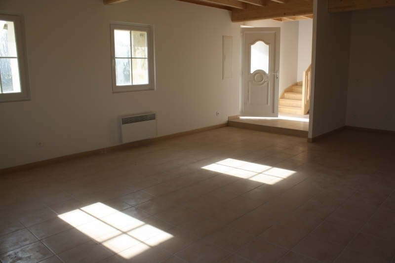 Location maison / villa St pardon de conques 684€ CC - Photo 3