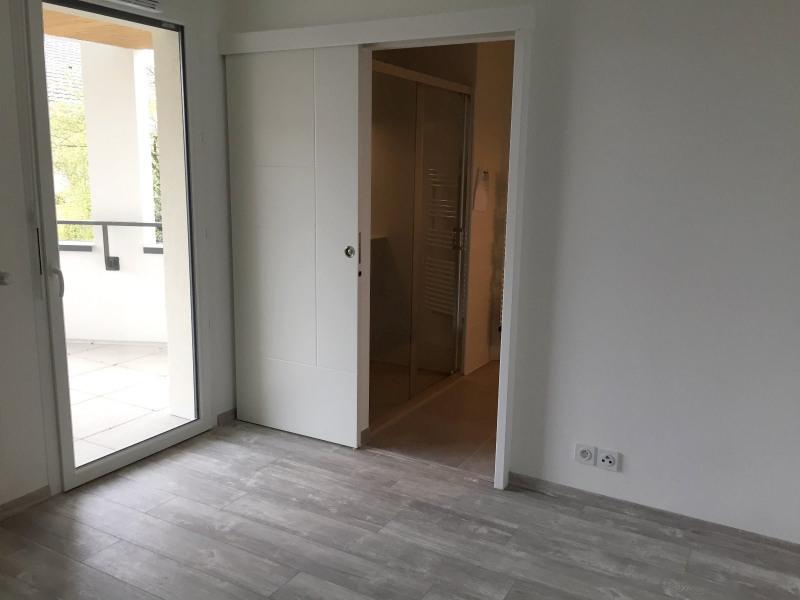 Vente appartement Veigy foncenex 390000€ - Photo 10