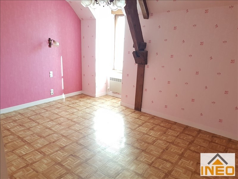 Vente maison / villa Iffendic 238 260€ - Photo 7