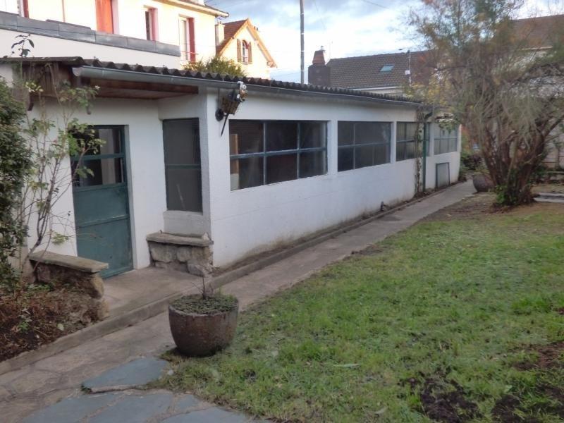 Vente maison / villa Houilles 540000€ - Photo 3