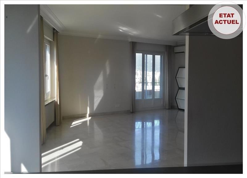 Vente de prestige appartement Grenoble 590000€ - Photo 8