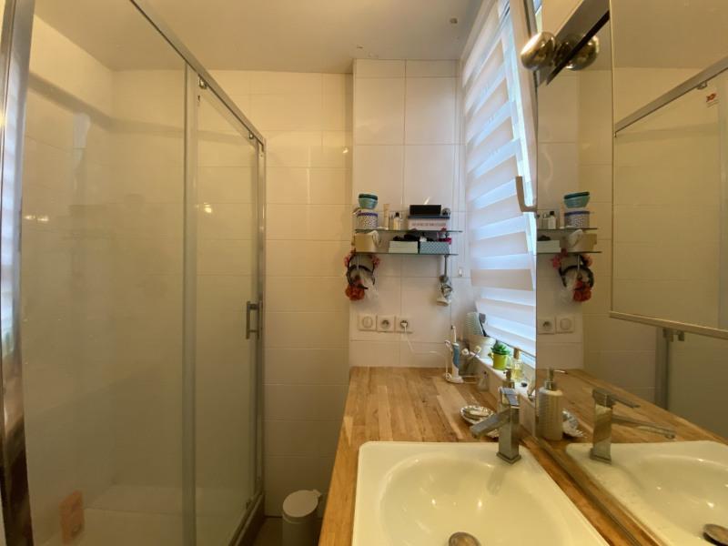 Alquiler  apartamento Versailles 977€ CC - Fotografía 6