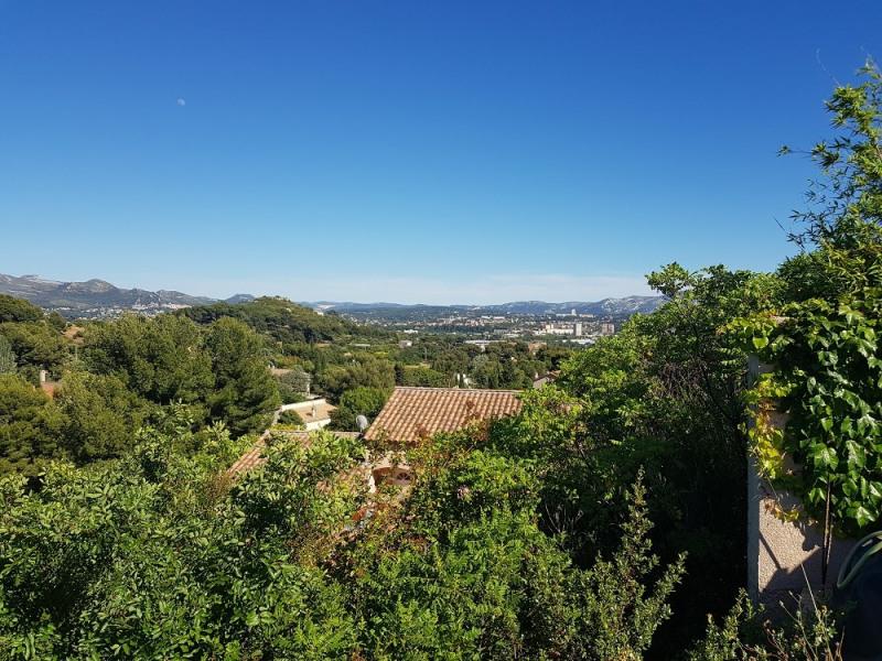 Vente maison / villa Marseille 13ème 518000€ - Photo 13