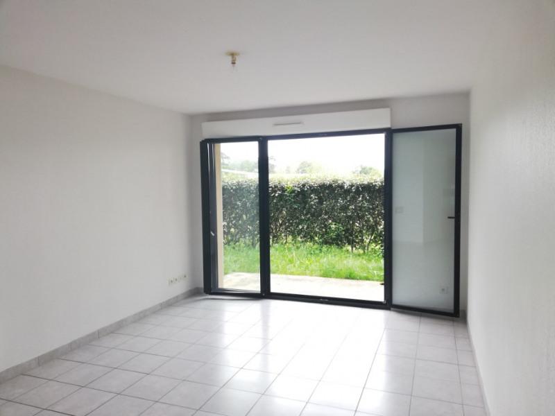 Sale apartment Aire sur l adour 66500€ - Picture 2