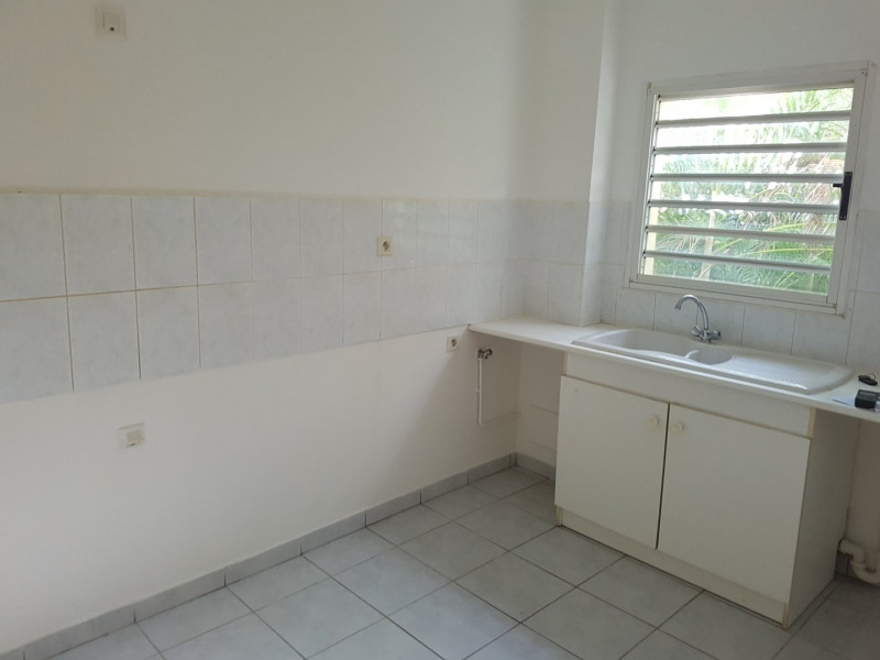 Vente appartement Ste suzanne 85 000€ - Photo 4