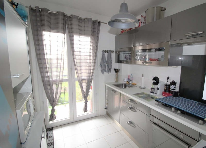Vente appartement Maurepas 189 900€ - Photo 3