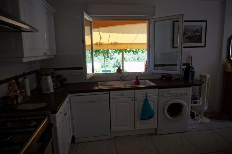 Vente appartement Santa-maria-siche 149900€ - Photo 16