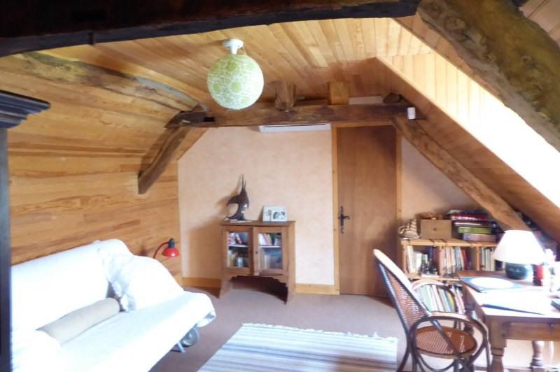 Vente maison / villa Grezes 499800€ - Photo 13