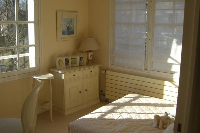 Deluxe sale house / villa Maisons laffitte 1490000€ - Picture 13
