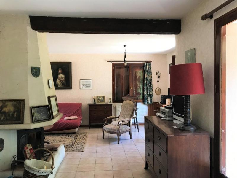 Vente maison / villa Saint georges de pointindoux 226250€ - Photo 6