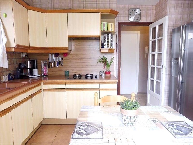 Revenda casa Epinay sur orge 449000€ - Fotografia 3