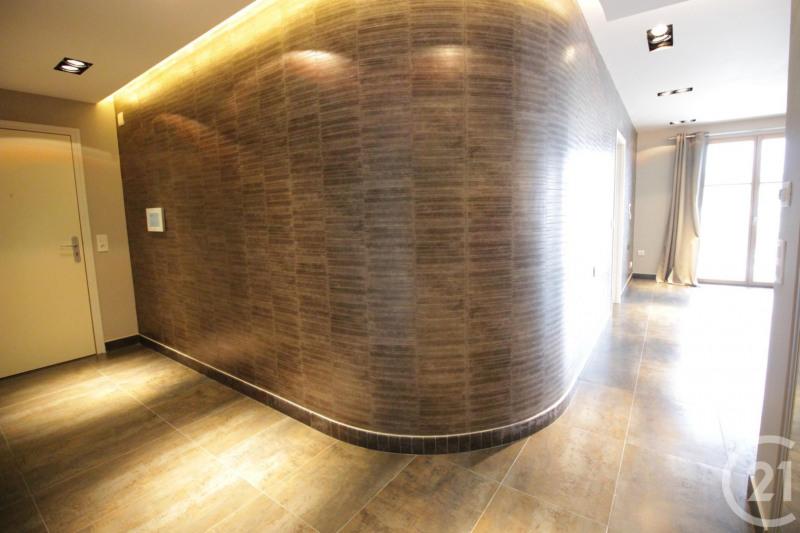 Venta de prestigio  apartamento Deauville 890000€ - Fotografía 10