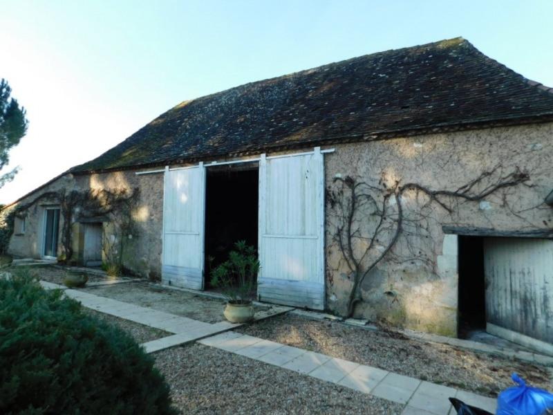 Vente maison / villa Lamonzie saint martin 470000€ - Photo 6