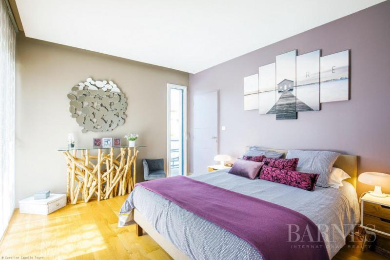 Deluxe sale house / villa Écully 1200000€ - Picture 9