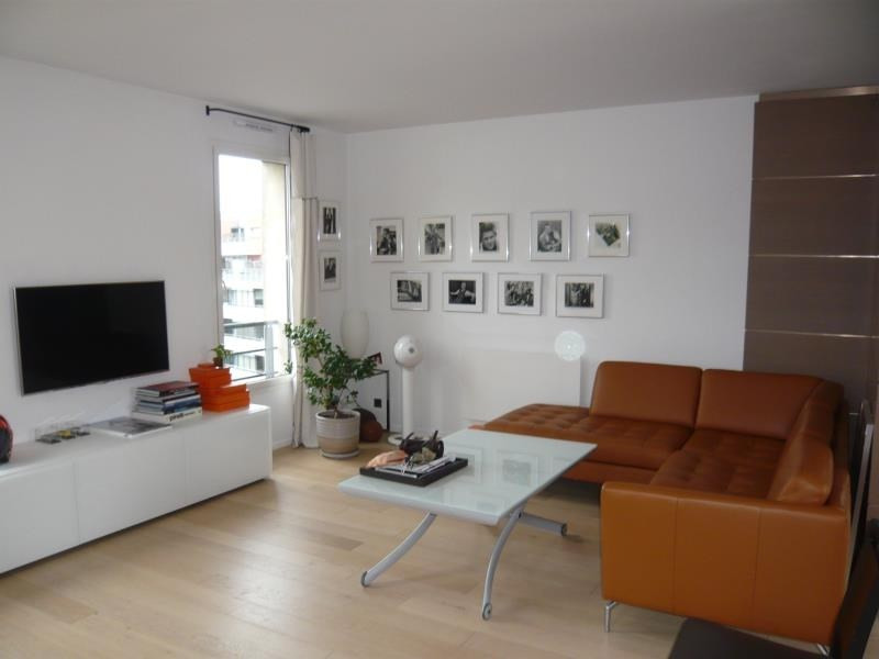 Vente appartement Paris 14ème 940 000€ - Photo 15