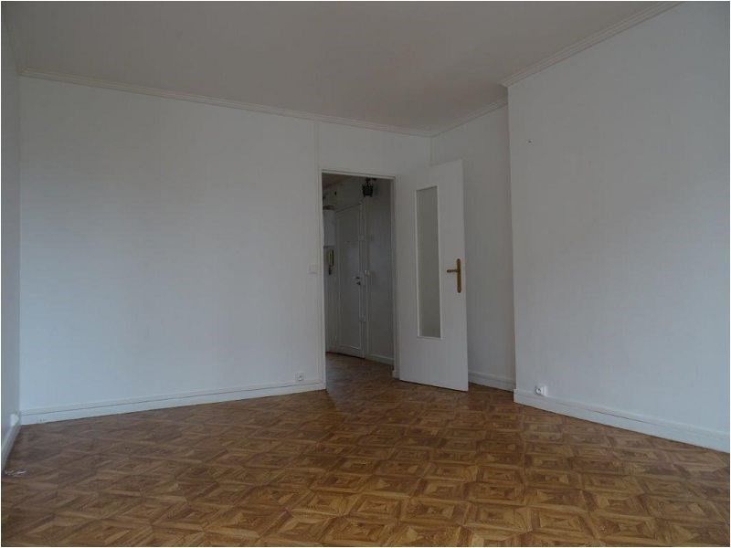 Location appartement Ablon sur seine 827€ CC - Photo 3
