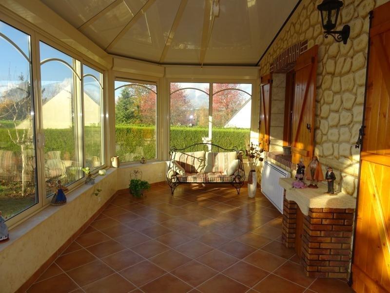 Venta  casa Blere 315000€ - Fotografía 3