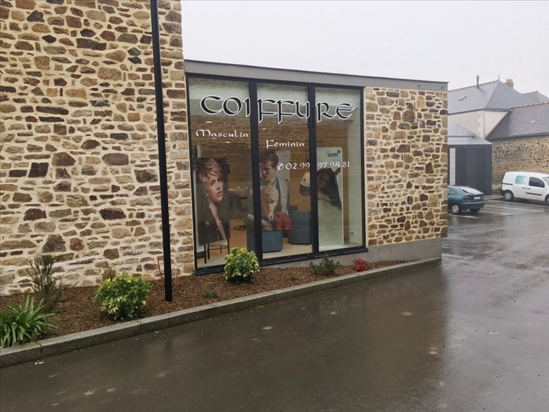 Commercial property sale shop Fougeres 28 600€ - Picture 3