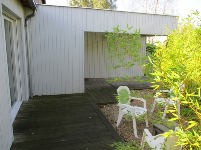 Vente maison / villa Saint malo 450650€ - Photo 7