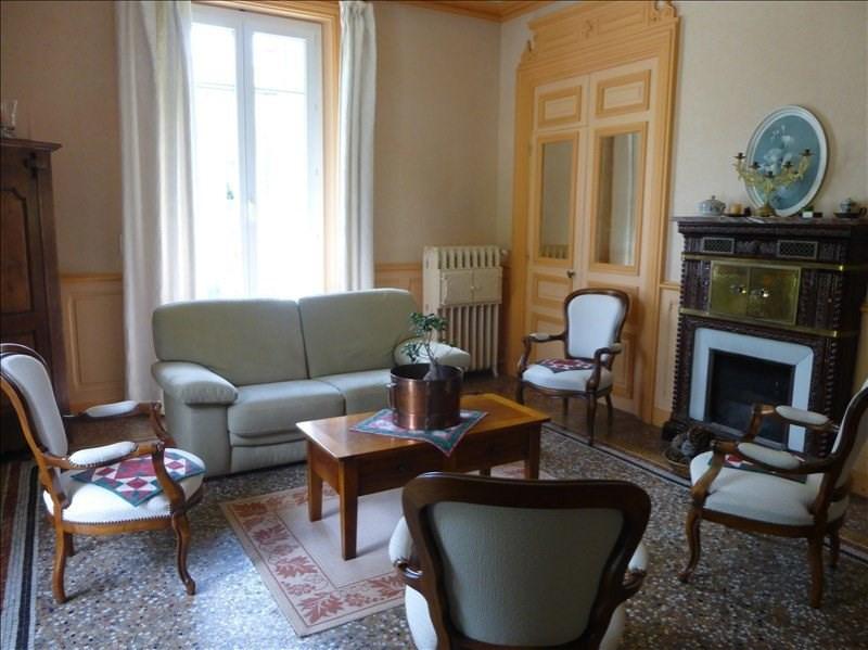 Immobile residenziali di prestigio casa Ambert 450000€ - Fotografia 15