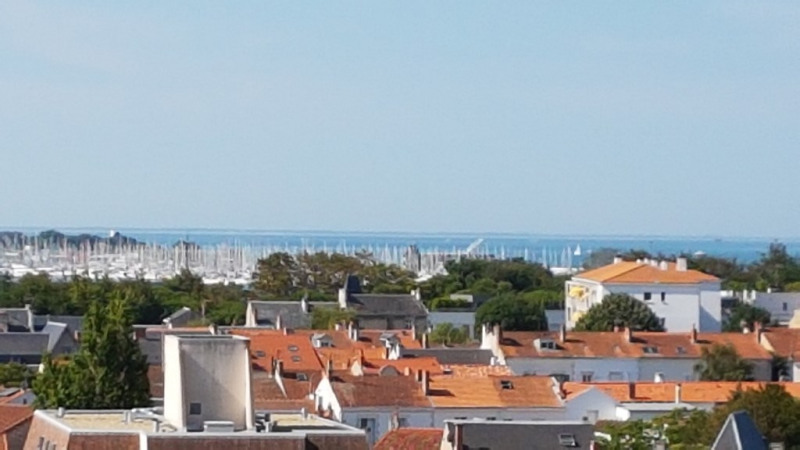 Deluxe sale apartment La rochelle 787 500€ - Picture 8