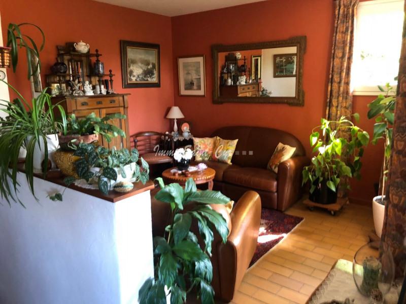 Vente de prestige maison / villa St didier au mont d'or 620000€ - Photo 5
