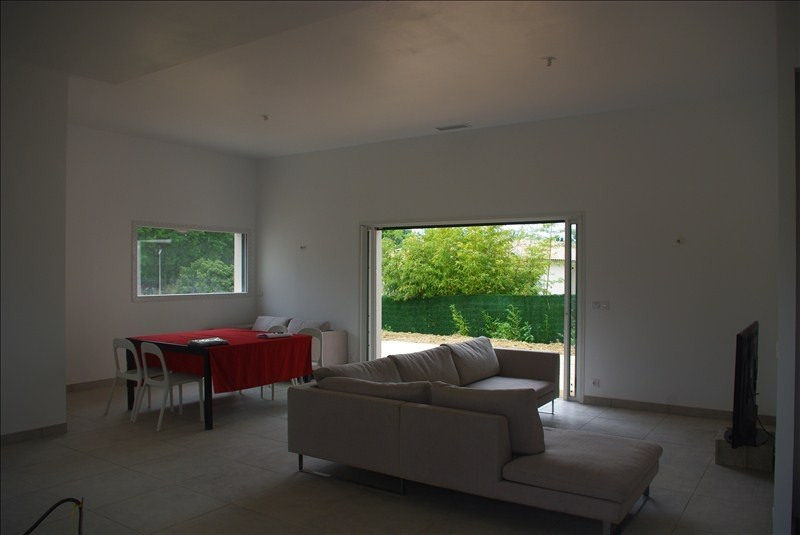 Vente maison / villa Montbartier 238 500€ - Photo 4