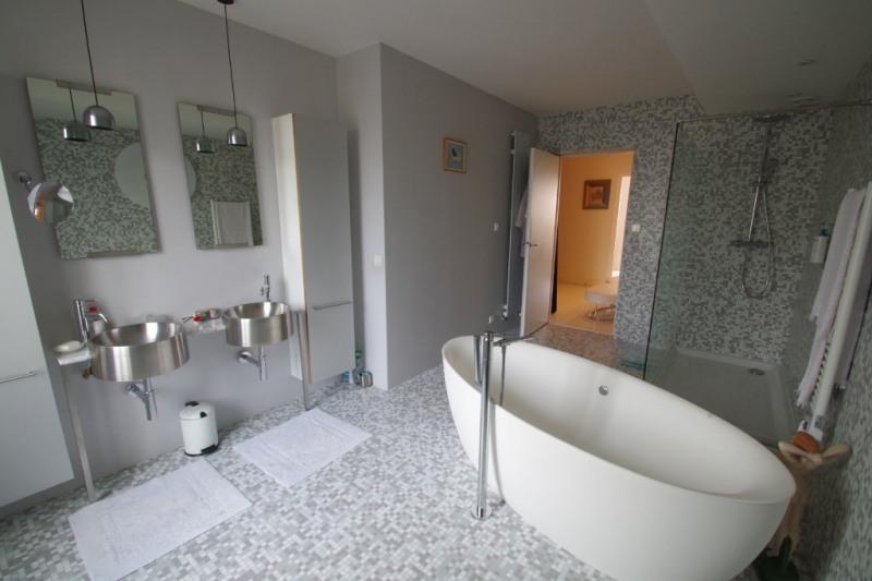 Vente de prestige maison / villa La rochelle 1060000€ - Photo 13