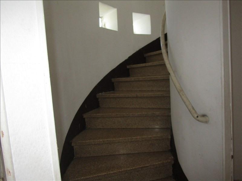 Sale house / villa Carcassonne 129000€ - Picture 8