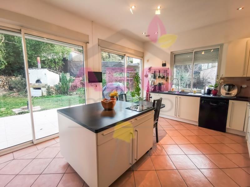 Sale house / villa Brignoles 399466€ - Picture 5