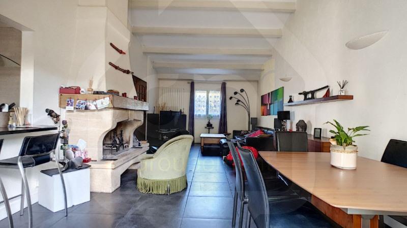 Sale house / villa Vitrolles 360000€ - Picture 2