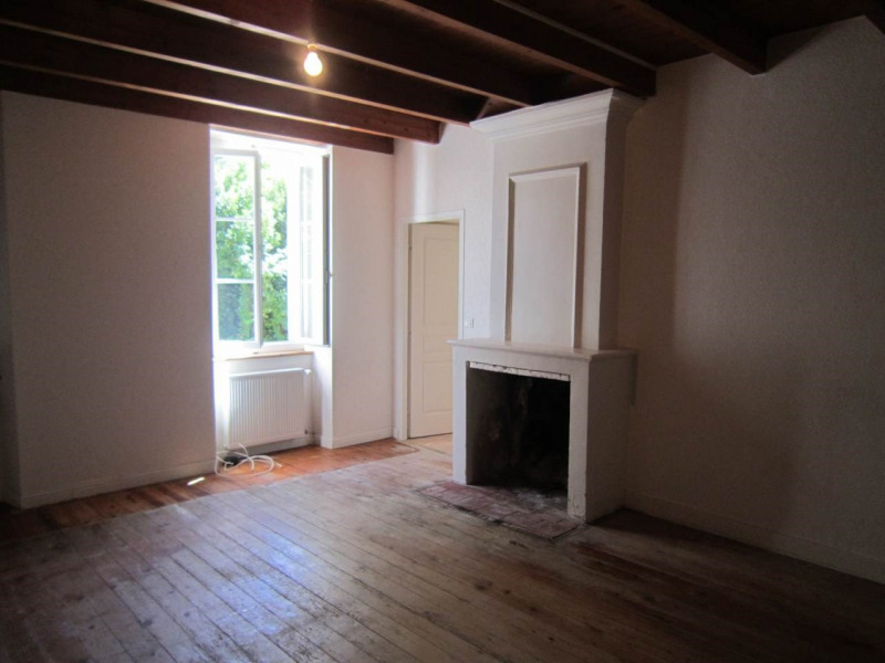 Sale house / villa Gimeux 253 000€ - Picture 15