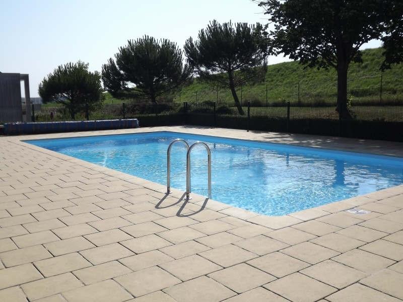 Location maison / villa Vendome 644€ CC - Photo 15