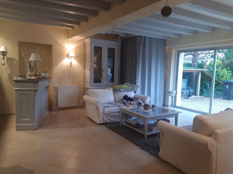 Revenda casa Flacourt 449000€ - Fotografia 5
